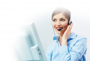call-center-2zxcwkmsc2eg3fxmhz2y2o (1)