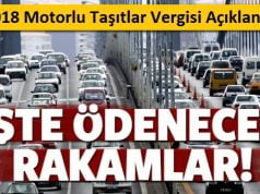 2018-motorlu-tasitlar-vergisi-yuzde-40-zamli-fiyatlar